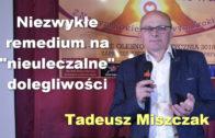 Tadeusz Miszcak