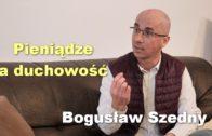 Boguslaw Szedny 3