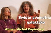 Michal Papierski 4