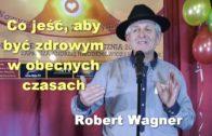 Robert Wagner Anpol