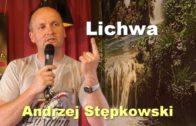 Andrzej Stepkowski Lichwa
