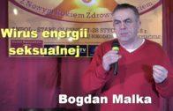 Bogdan Malka 2