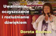 Dorota Rozmus 9