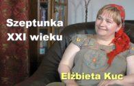 Elzbieta Kuc szeptunka