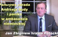 Jan Potocki 26