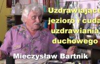 Mieczyslaw Bartnik