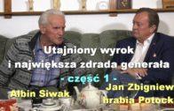 Albin Siwak 1