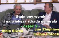 Albin Siwak 2