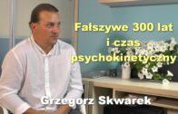 Grzegorz Skwarek