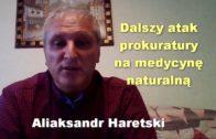 Haretski 33