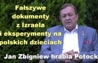 Jan Potocki 27
