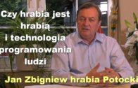 Jan Potocki 28