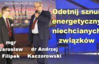 Kaczorowski 3