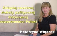 Katarzyna Wiaczek