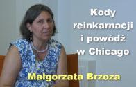 Małgorzata Brzoza 4