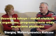 Siergiej Kolcow