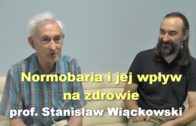 Stanislaw Wiackowski 2