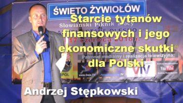 Andrzej Stepkowski 7