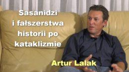 Artur Lalak