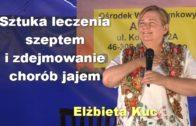 Ela Kuc 2