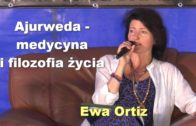 Ewa Ortiz