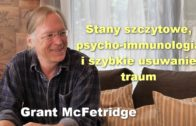 Grant McFetridge