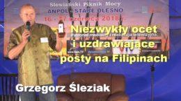 Grzegorz Sleziak 2