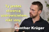 Gunther_Kruger PL