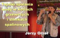 Jerzy Orzel 5