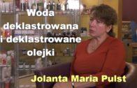 Jolanta Maria Pulst 3