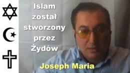 Joseph Maria PL