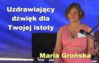 Maria Gronska