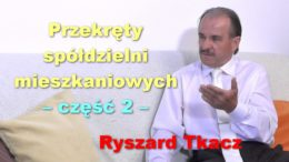 Ryszard Tkacz 2