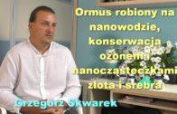 Skwarek2