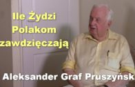 Aleksander Pruszynski
