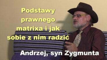 Andrzej K