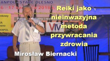 Miroslaw Biernacki