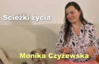 Monika4 sciezki zycia