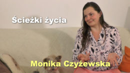 Monika4 sciezki zycia