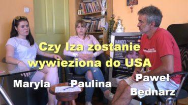Pawel Bednarz 6