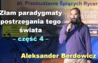 Alex paradygmaty 4