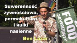 Ben_Lazar