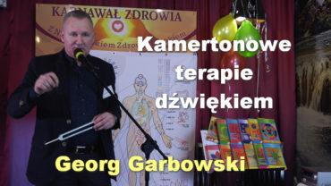 Georg Garbowski
