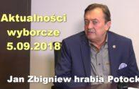 Jan Potocki aktualnosci 5092018