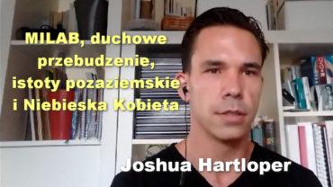 Joshua Hartloper PL