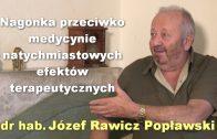 Jozef_Rawicz-Poplawski