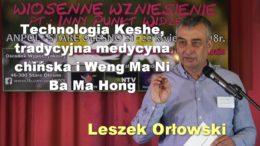 Leszek Orlowski