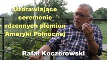 Rafał Koczorowski