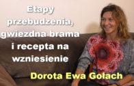 Dorota Golach