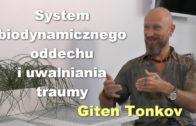 Giten Tonkov